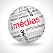 Sphère Médias