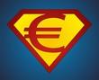 euro - super(euro)man