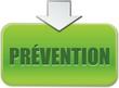 bouton prévention