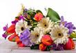 Happy Birthday: Herzlichen Glückwunsch zum Geburtstag
