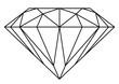 Diamant - 51163746