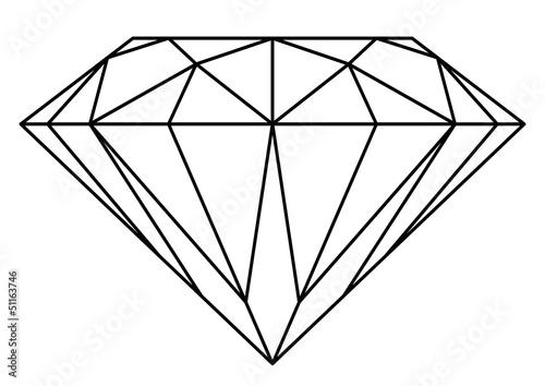 Aerosoft diamond da20 100 katana 4x
