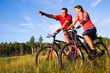 Cycling - 51165340