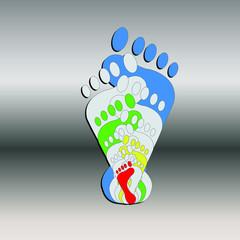 Logo Fuss