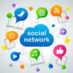social network 2013_04 - 04