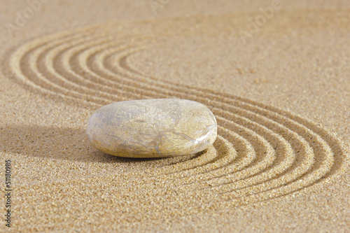 Fototapeten,yin,yang,zen,japan