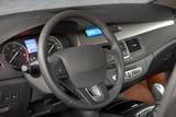 multifunctional steering wheel poster
