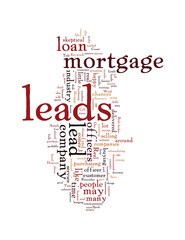 Purchasing Real Time Mortgage Leads