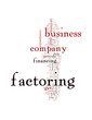 What can a factoring company do for your small business