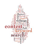 what are seo contests and how to rank better in SEO Contests.