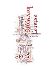 What s the most important part of an SEO campaign