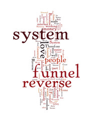 Why do people LOVE the Reverse Funnel System