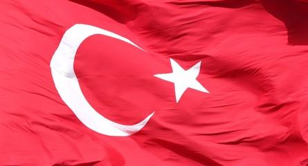 T.C.Bayrağı