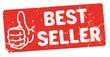 Shop Label Bestseller