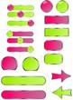 Color web design