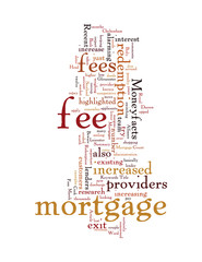 Beware of Mortgage Redemption Fees