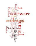 Bulk Email Marketing Software Made it easy