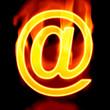 Hote E-mail