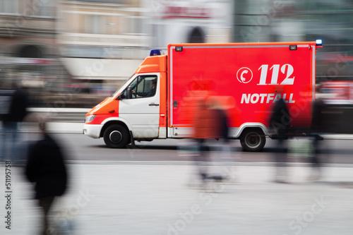 Fototapete öffentliches Verkehrsmittel - Wandtattoos - Fotoposter - Aufkleber