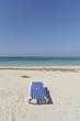 canvas print picture - Tropischer Strand