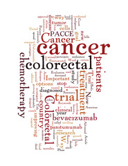 Colorectal Cancer Trial Now Under Way