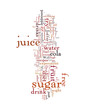 Diabetes Drink Sugar Free Drink Solutions