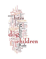 Dog Bites Increase in Summer Months