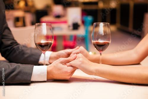 Dating - 51200144