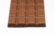Vollmilchschokolade