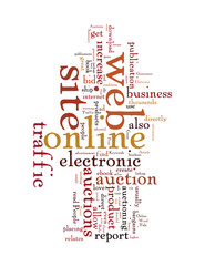 The Power Of Online Auctions As Traffic Generators