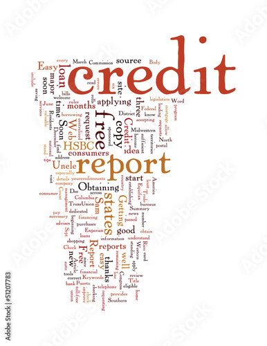 Getting Your Credit Report Is Easy and Will Soon Be Free