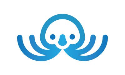 Concept pieuvre