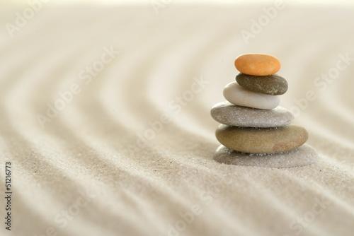 Fototapeten,steine,sand,steinquader,zen