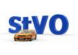 auto_StVO_04