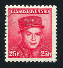 Stanislav Zimprich