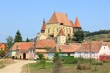 Biertan, Romania - UNESCO World Heritage Site