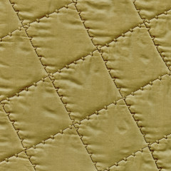 material texture, close up