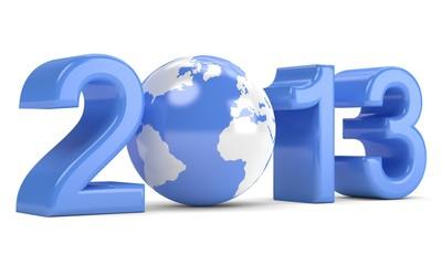 2013 globus
