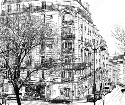 paris-unter-dem-ersten-winterschnee