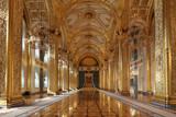 Great Kremlin Palace,