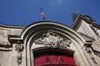Caisse d'Epargne de Paris