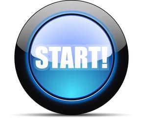 Start! button
