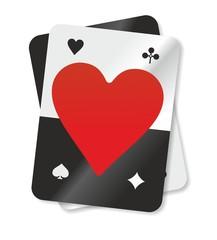 spielkarte0804a