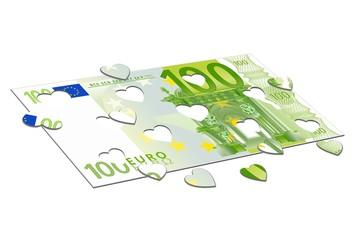 Heart Euro