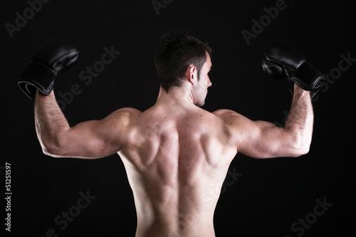Fototapeten,arm,athlet,sportlich,attraktiv