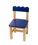 A cute small chair for child