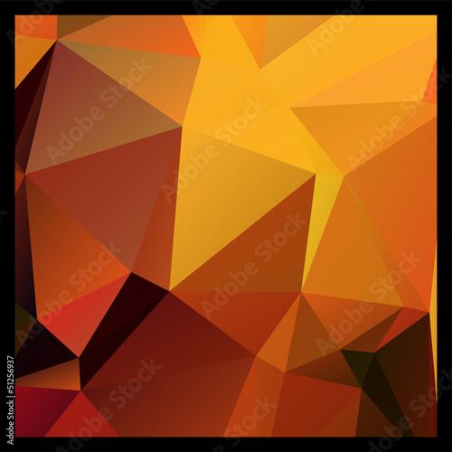 Fototapeten,hintergrund,colourful,abstrakt,mustern