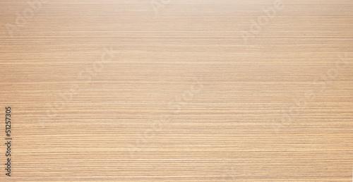 Texture legno - Wood texture