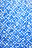 Fototapety gresite azulejo piscina azul 3556f
