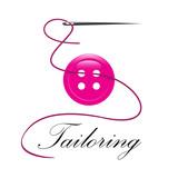 Vector Logo tailoring